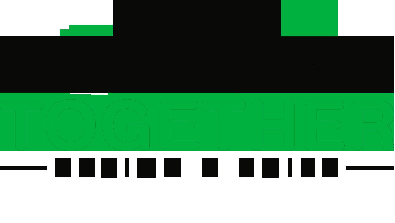 Together Design & Build Kitchen Remodeling Austin